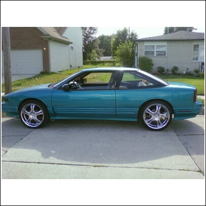 1994-oldsmobile-cutlass-supreme-2-dr-s-coupe-pic-27483