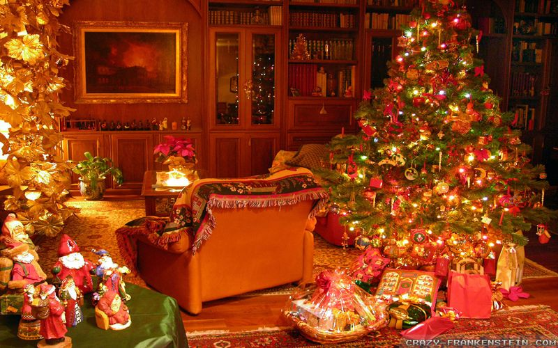 Merry-christmas-beautiful-pictures-photo